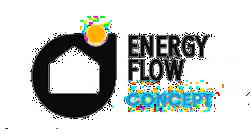 energy-flow-logo