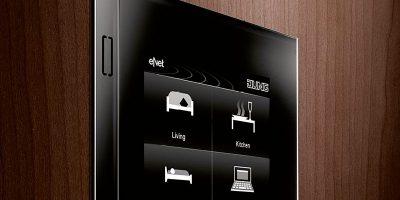 smart-control-7-(1)