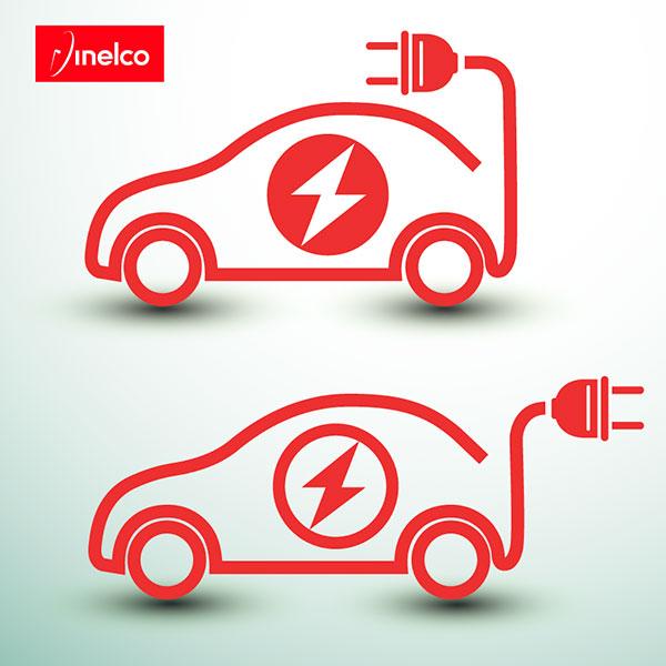 recarga coche-eléctrico
