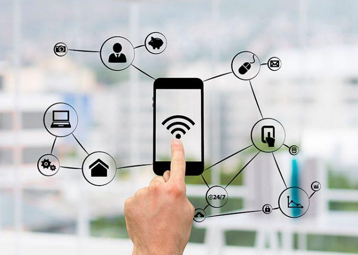 datos-y-wifi