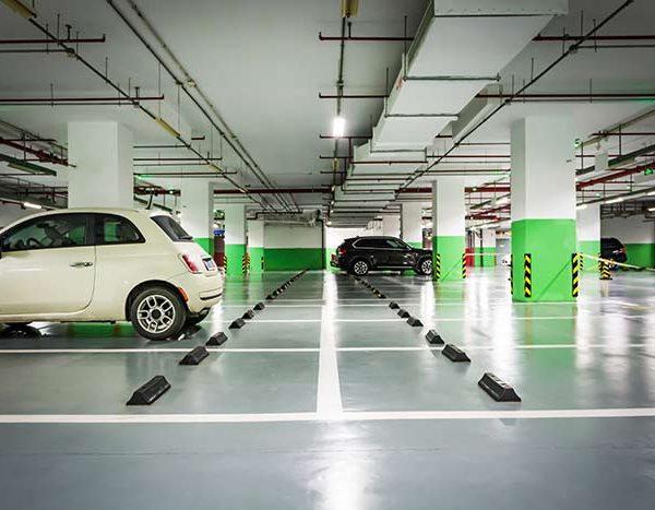 punto-de-recarga-coche-electrico